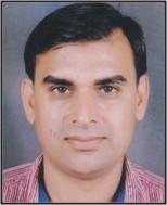 Bhawani Singh Devra