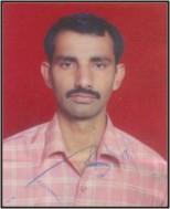 Bhawar Ganesh Singh