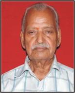 Bhawar Sharma