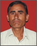 Bheem Singh Lodwal