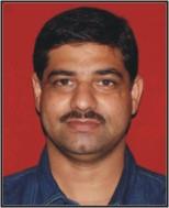 Bhushan Soni