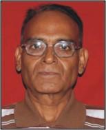 Brahspati Sharma