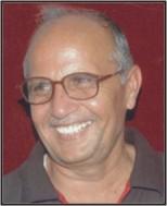 Harinarayan Sharma