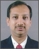 Harsh Choudhary