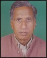 Heera Singh
