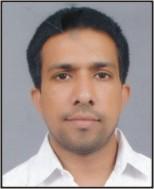 Hitendra Kumar Sharma 922-2011