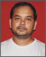 Hitendra Saini