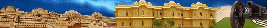 jaipur-art.jpg