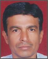 Mahendra Kumar 904-2011