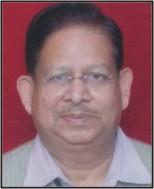 Mahendra Madup