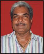 Mahesh Sharma 251-2003