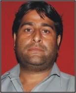 Mahesh Sharma 299-2004