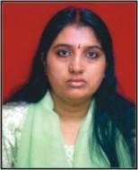 Mamta Sharma 174-2000