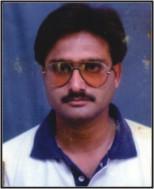 Manish Sharma 132-98