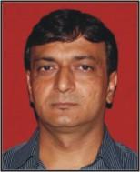 Manohar Kumar 431-2005
