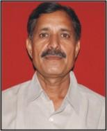 Manohar Lal Sharma500-2006
