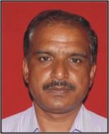 Manoj Kumar Sharma 268-2003