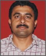 Manoj Mathur 586-2008