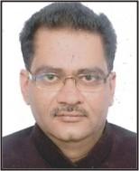 Manu Sharma 259-2003
