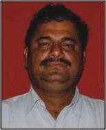 Mithilesh Jemini