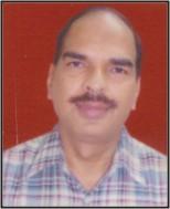 Mohan Sharma 417-2005