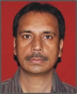 Mohd. Ikbal 521-2007