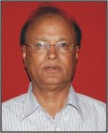 Mohd. Yaseen