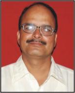 Mradul Sharma