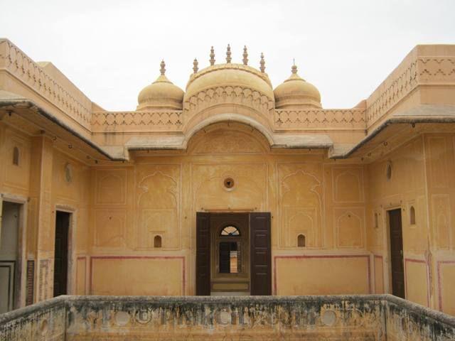 Nahargarh-050