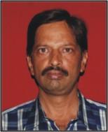 Sanjay Jain 504-2006