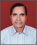 Santosh Kumar Nirmal