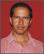 Santosh Kumar Sharma 427-2005