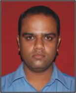 Satyanarayan Sharma