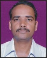 Satyendra Sukla