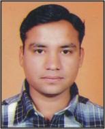Saurabh Grasthi