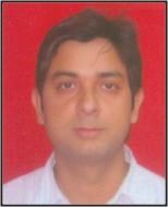 Seyad Intihaj Ali