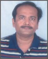 Seyad Shanwaj Ali
