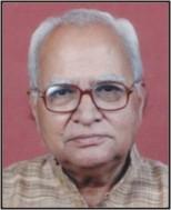 Sitaram Jhalani