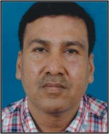 Subhash Choydhary