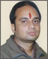 Sudarshan  Singh