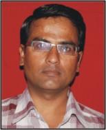 Sudheer kumar Sharma 388-2005