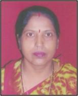 Sumanlata Sharma