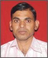 Sunil Kumar Sharma 230-2002
