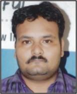 Sunil Thamas