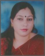 Sunita Jain 490-2006