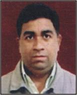 Surajbhan Sharma