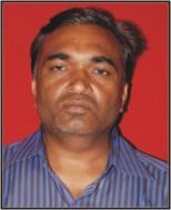 Surendra Kumar Swami