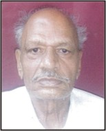 Suresh Chand Mittal