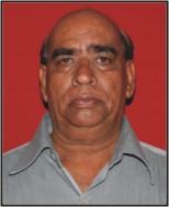 Suresh Kumar Sharma 568-2008