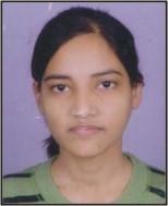 Sweti Sharma